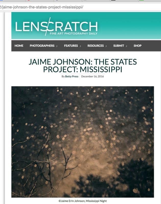 Jaime Aelavanthara Mississippi.jpg