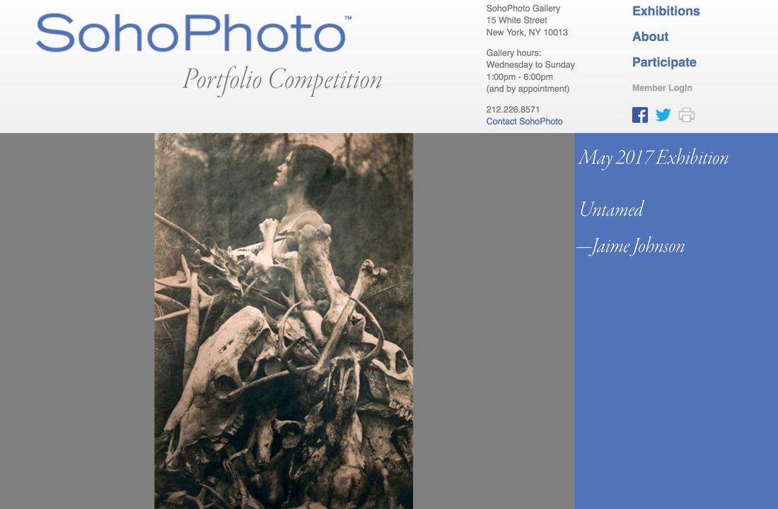 SOHO Photo Jaime Erin Johnson.jpg