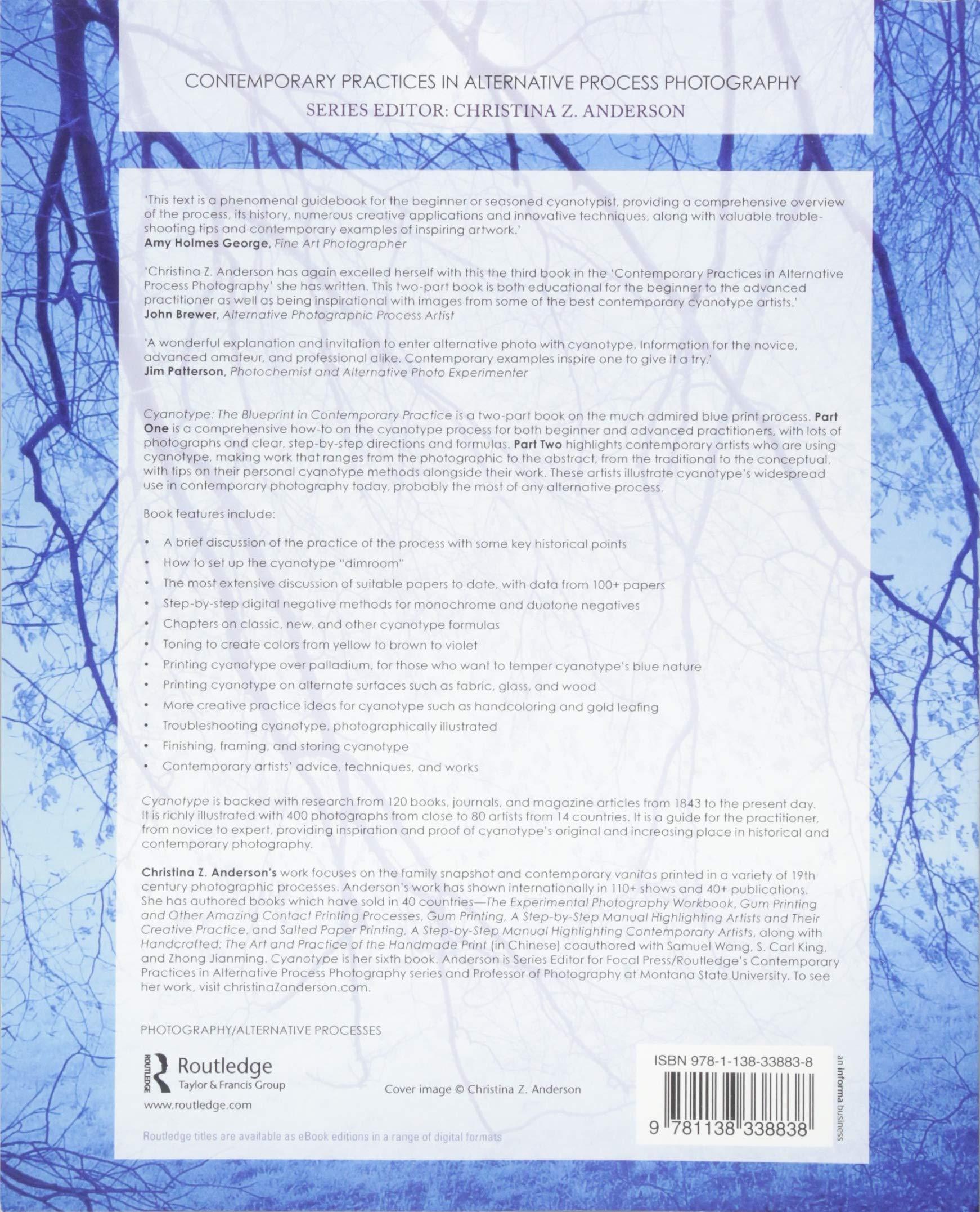 Cyanotype Cover_back.jpg
