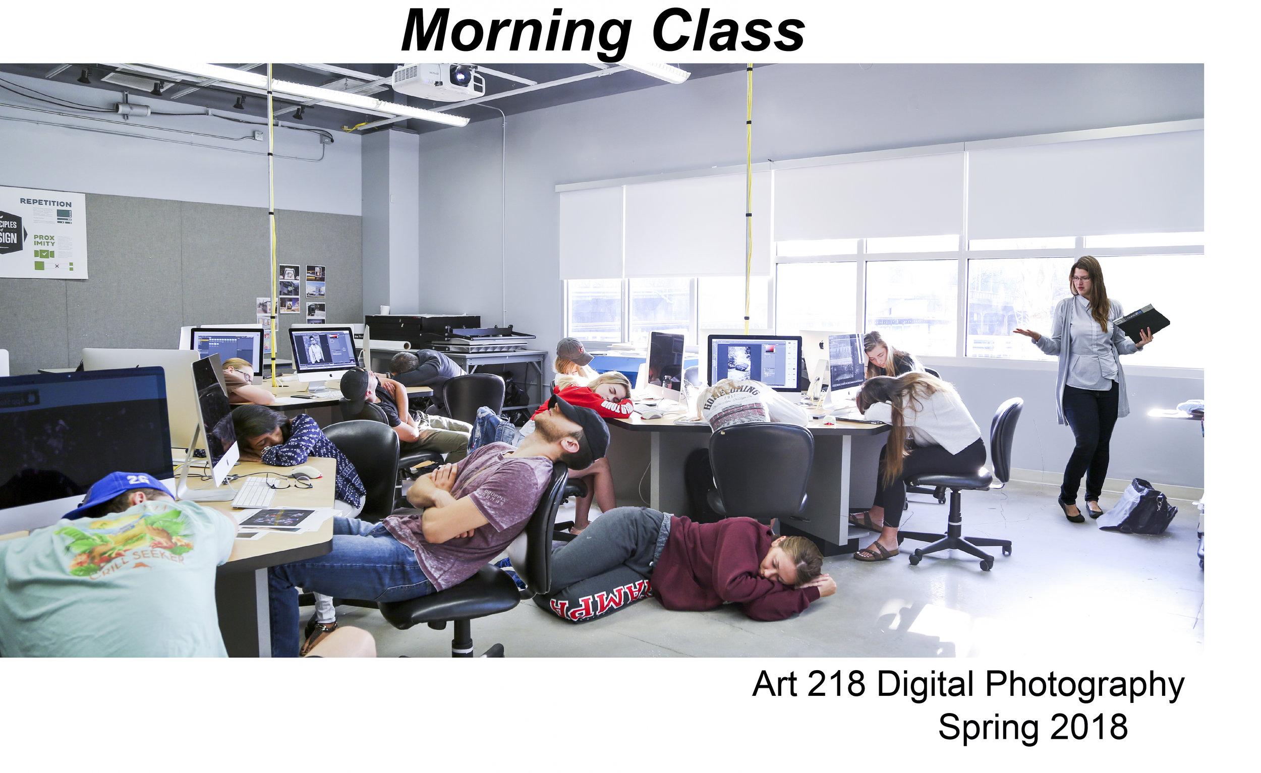 Morning Class Lightroom-1-2.jpg