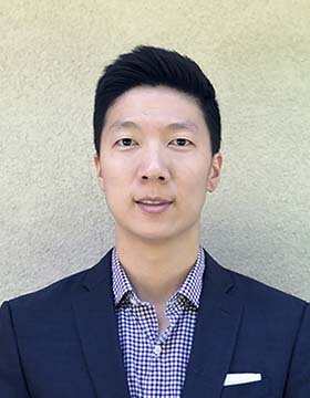 Alan Hu   Alan Hu joined Diamond Capital Management in 2013, with a background in statistics, economics, and psychology from UC Berkeley. He has helped to codify the subsystems of Diamond's ESP program, and continues to develop the program through perpetual research and analysis.  Since 2014, Alan has headed trading and risk management for the ESP program, playing a key role in the continued success of the program.