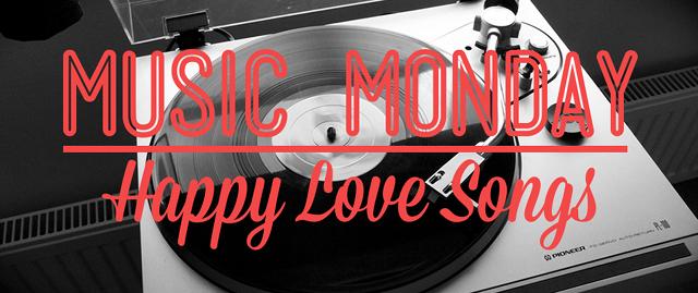 happy-love-songs-header.jpg