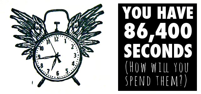 68400-seconds.png
