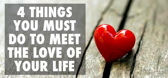 Love-of-Your-Life-shutterstock_92585068.jpg