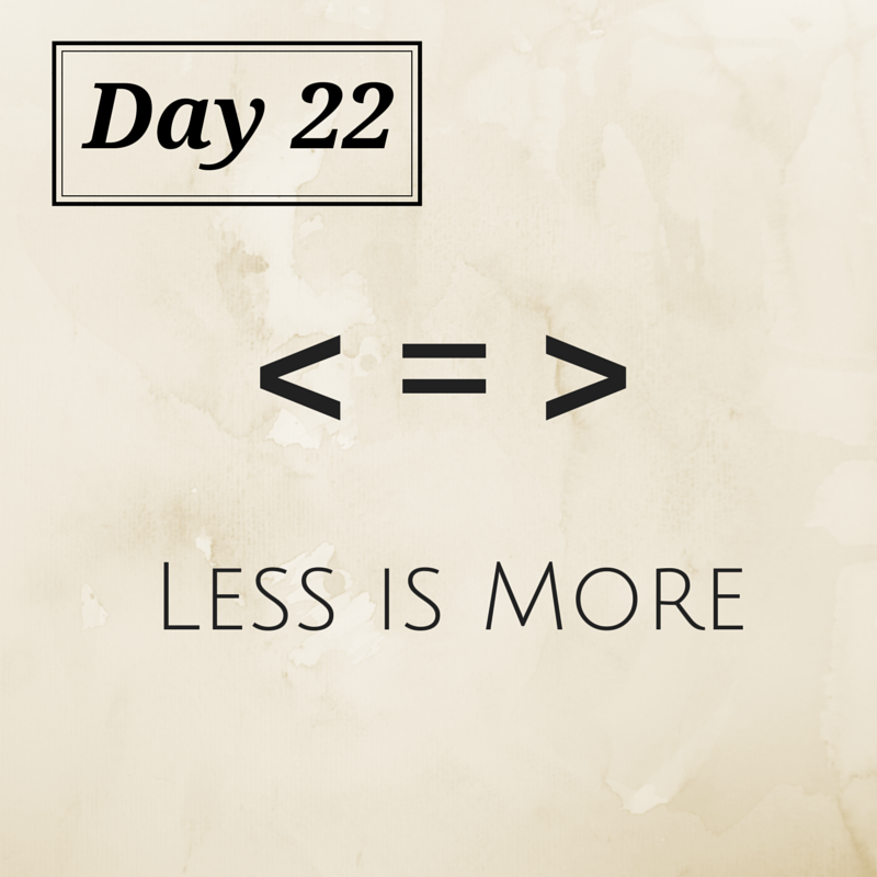 Day-22-GRAPHIC.png
