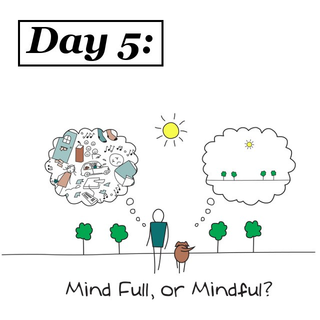 day-5-mindful-mouthful.jpg