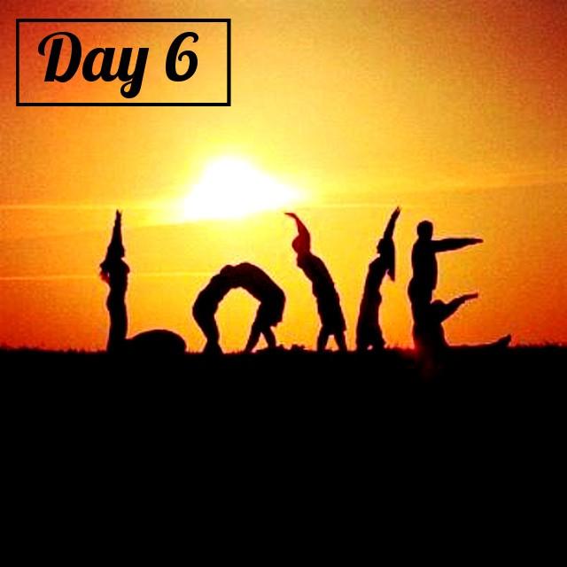 day-6-loveumentary.jpg