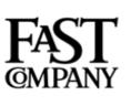 B&W Fast Company.png