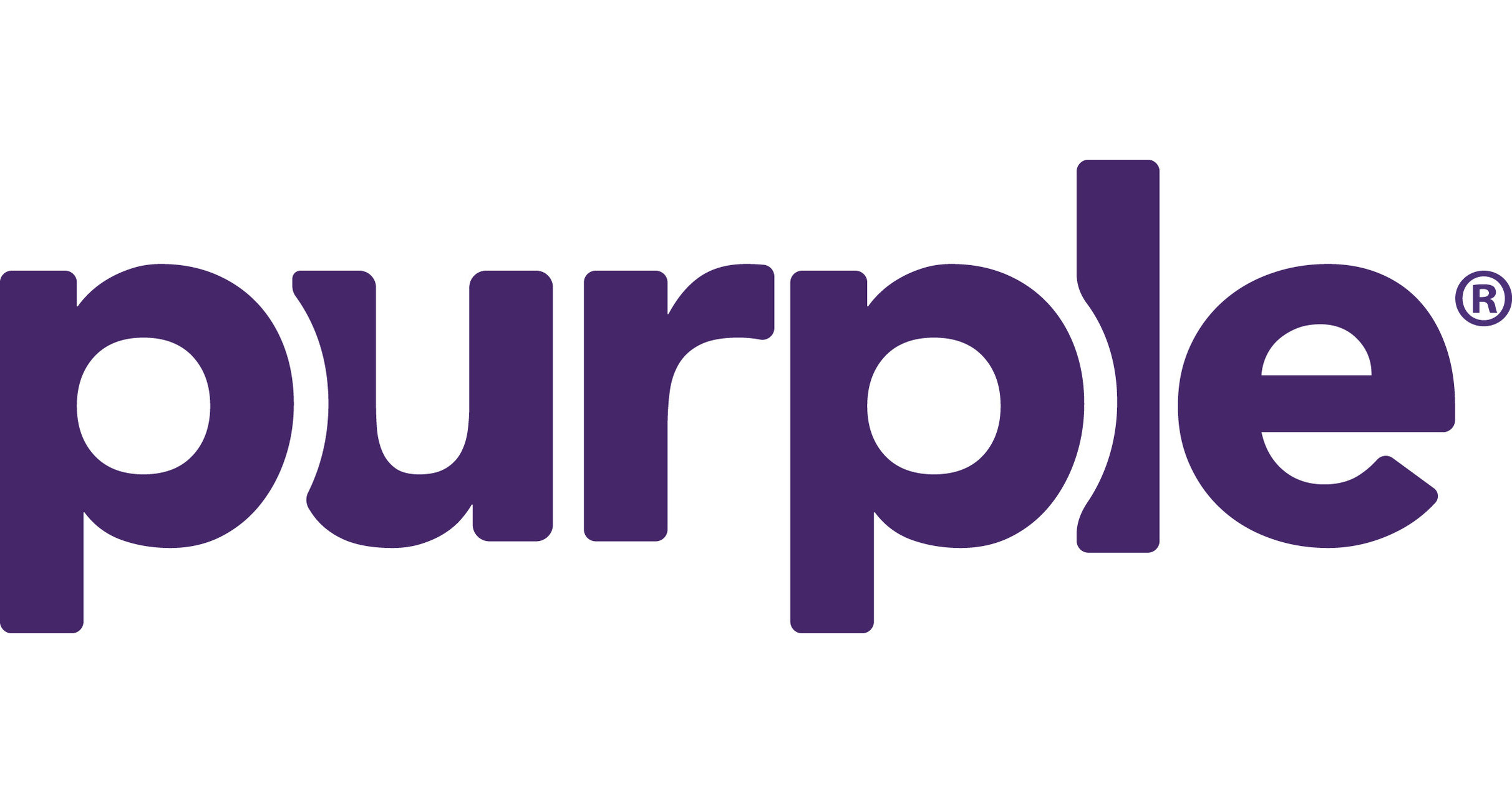 purple logo.jpeg
