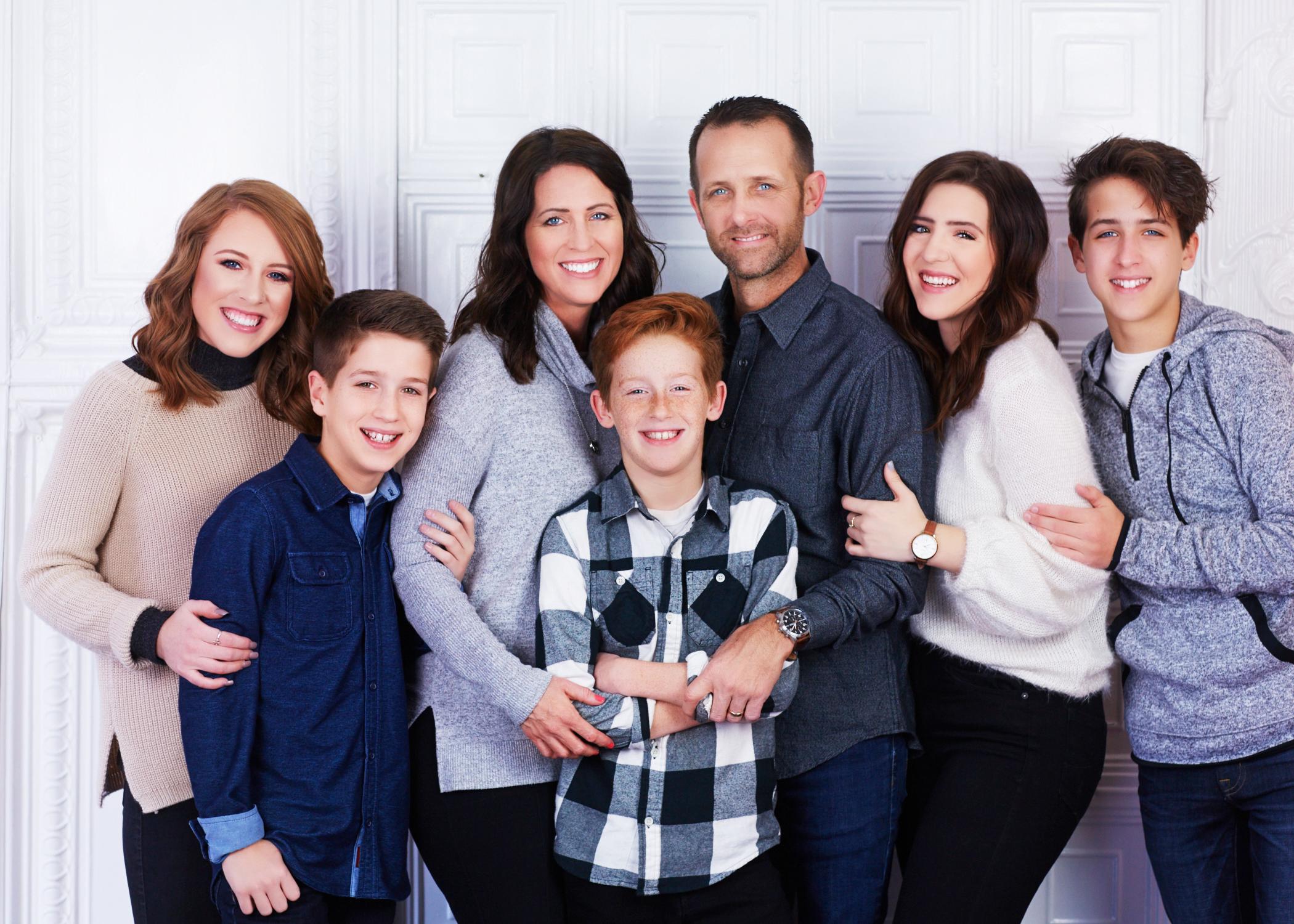 horsely family 17 0005 1.jpg