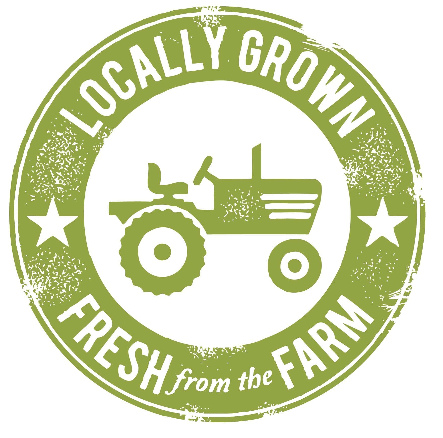 locally grown logo.jpg