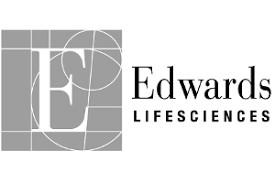 edwards OK.jpg