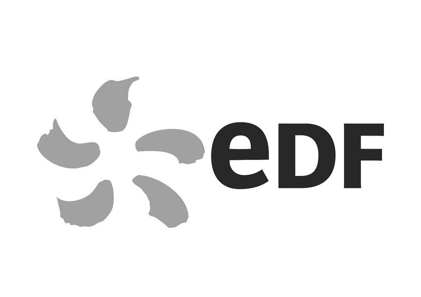 logo-edf OK.jpg