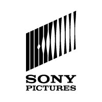 tristar_pictures_logo_png_1414811.jpg