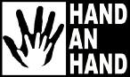 www.handanhand.lu.jpg