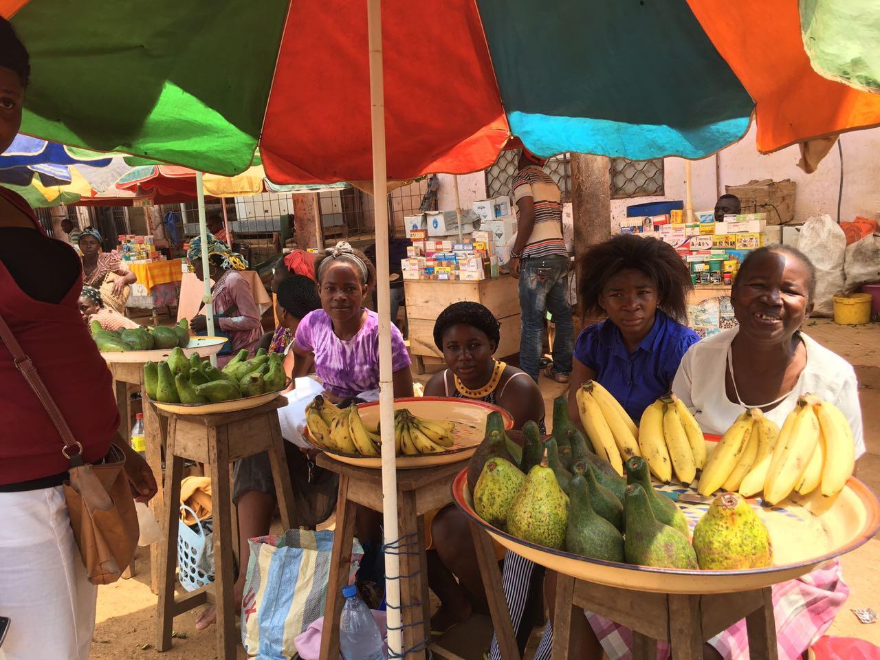 Sementes do Verbo Africa (9).jpeg