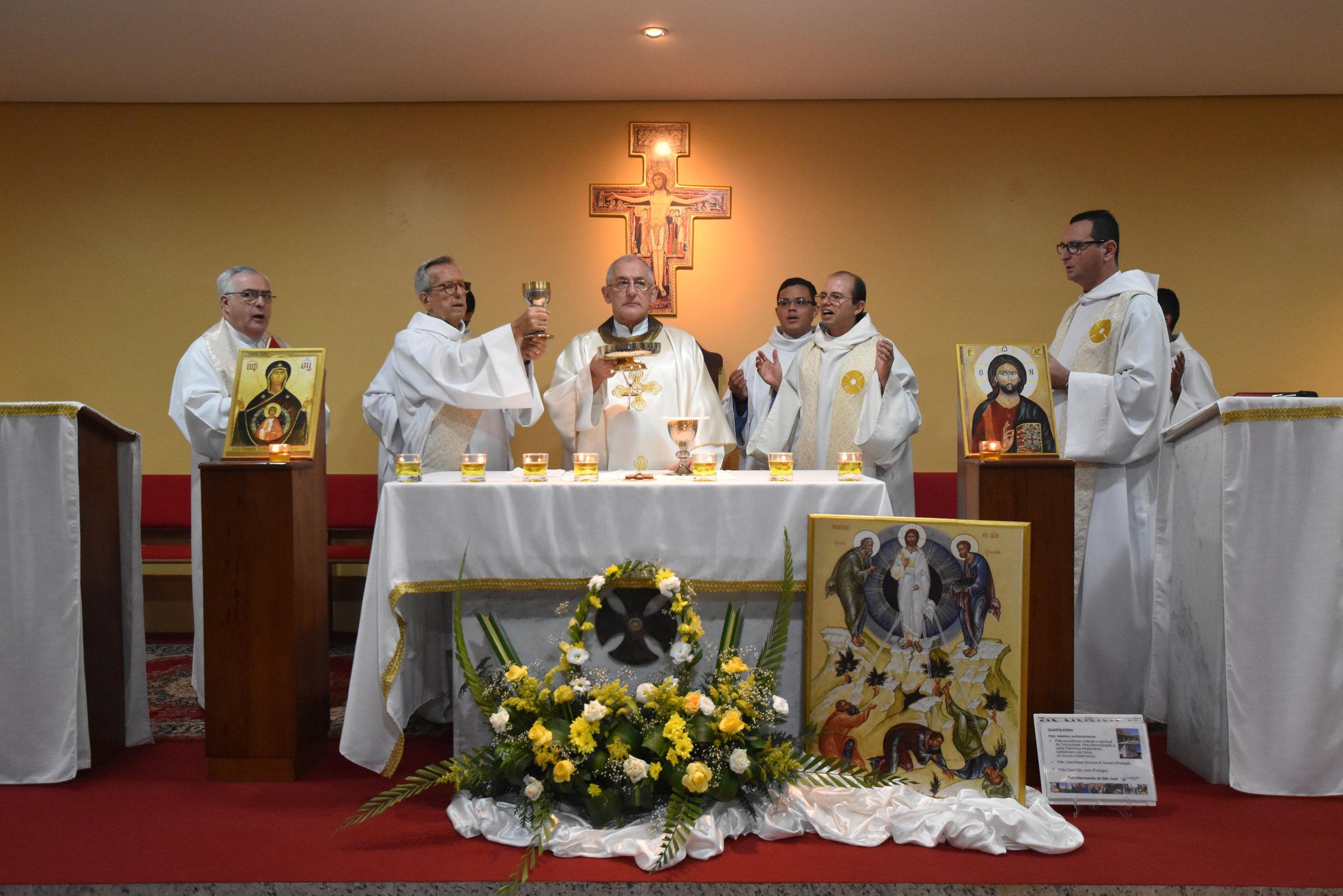 1_ano_IgrejaTransfiguracao