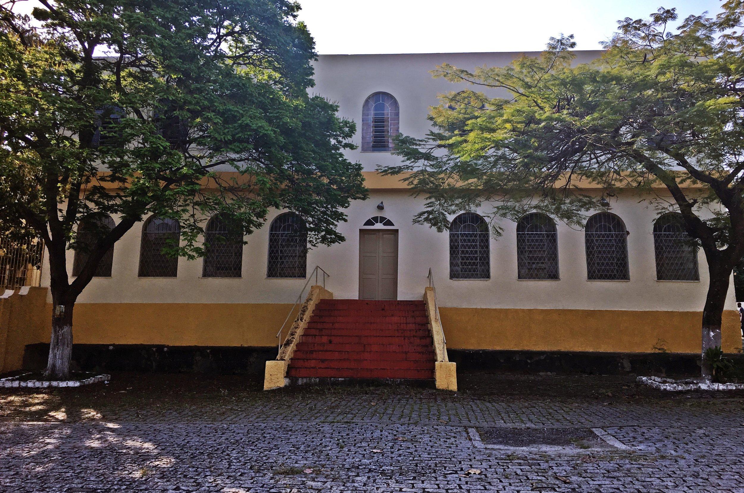 Casa Studium Guido.jpg