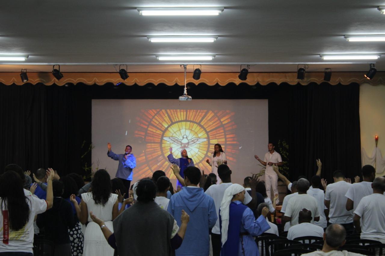 RECRIA-ME_RIO DE JANEIRO (5).jpeg