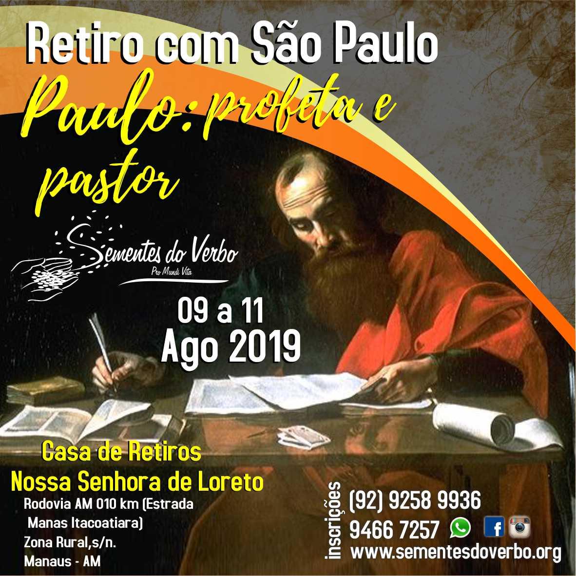 Retiro com São Paulo avatar _Manaus19.jpg