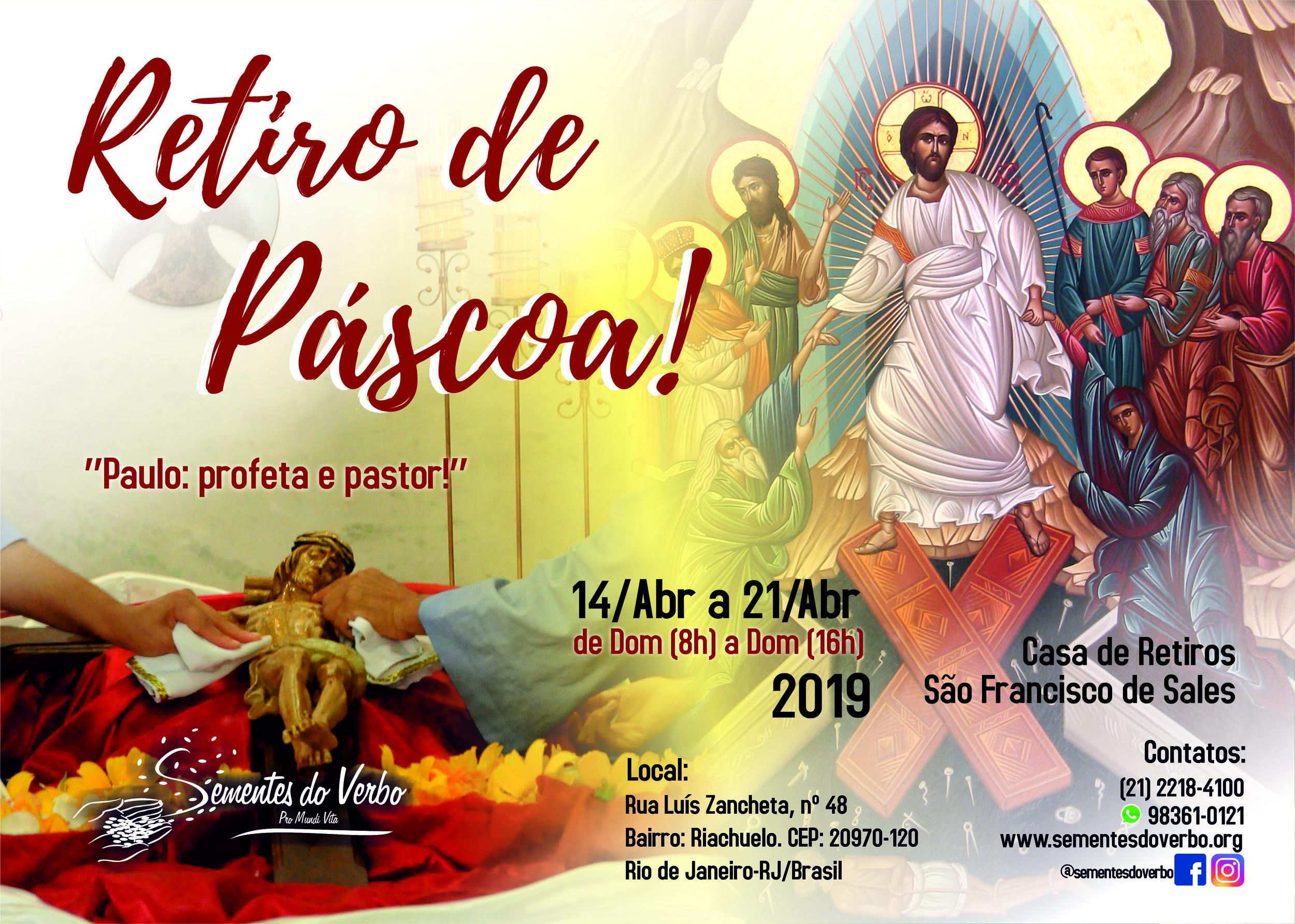 Retiro de Páscoa Rio de Janeiro 2019.jpg