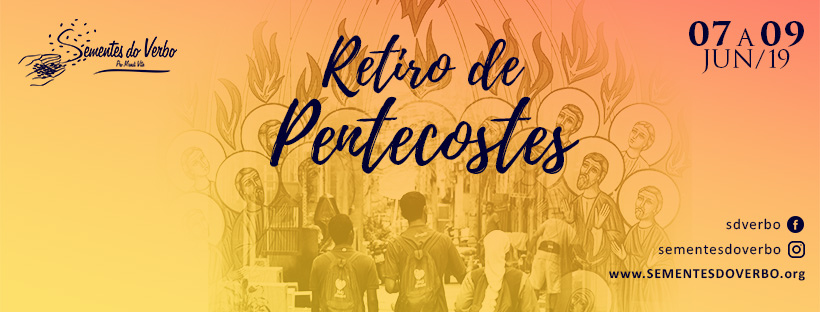 Retiro Pentecostes_sdv.jpg