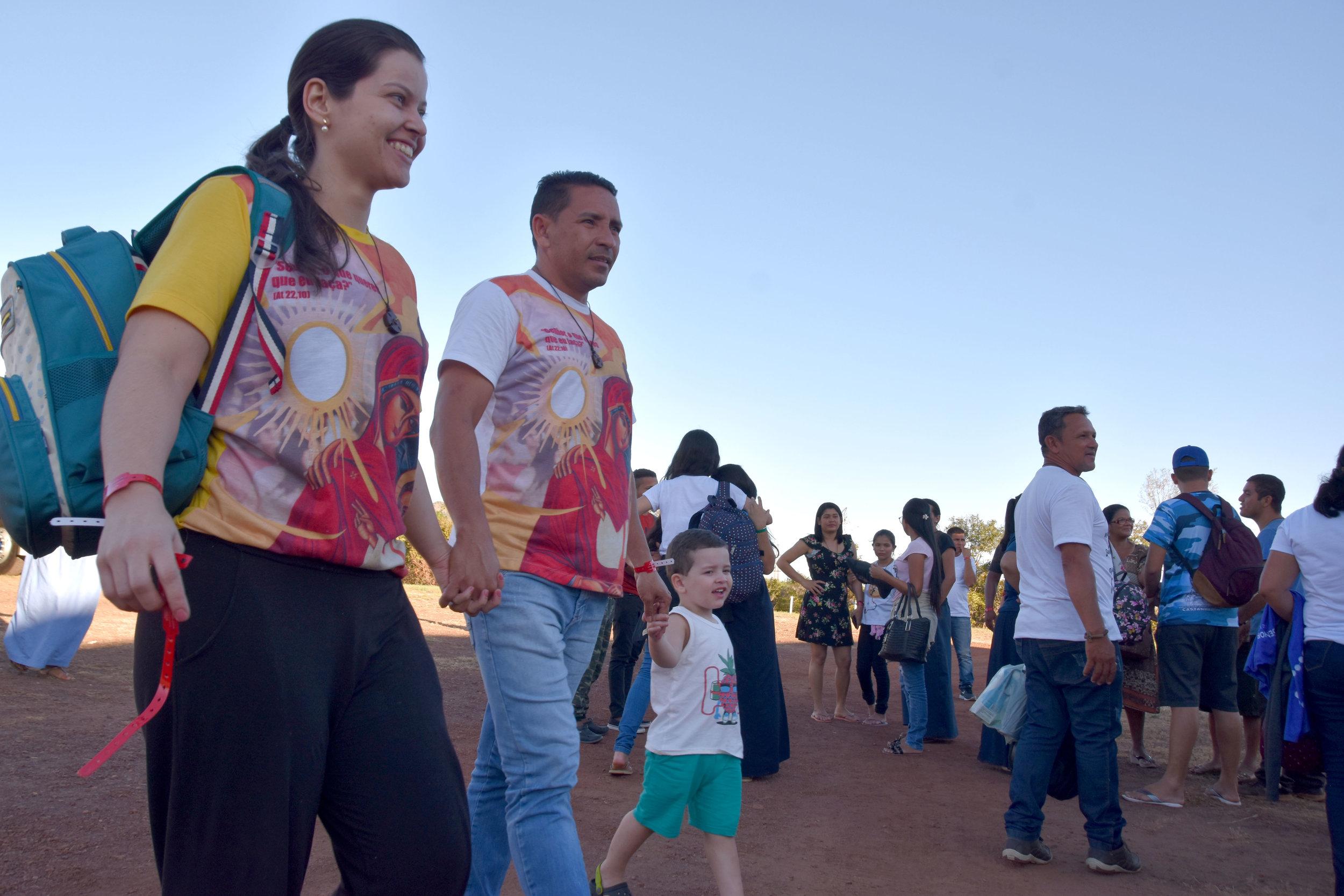 Festival das Famílias 2019_