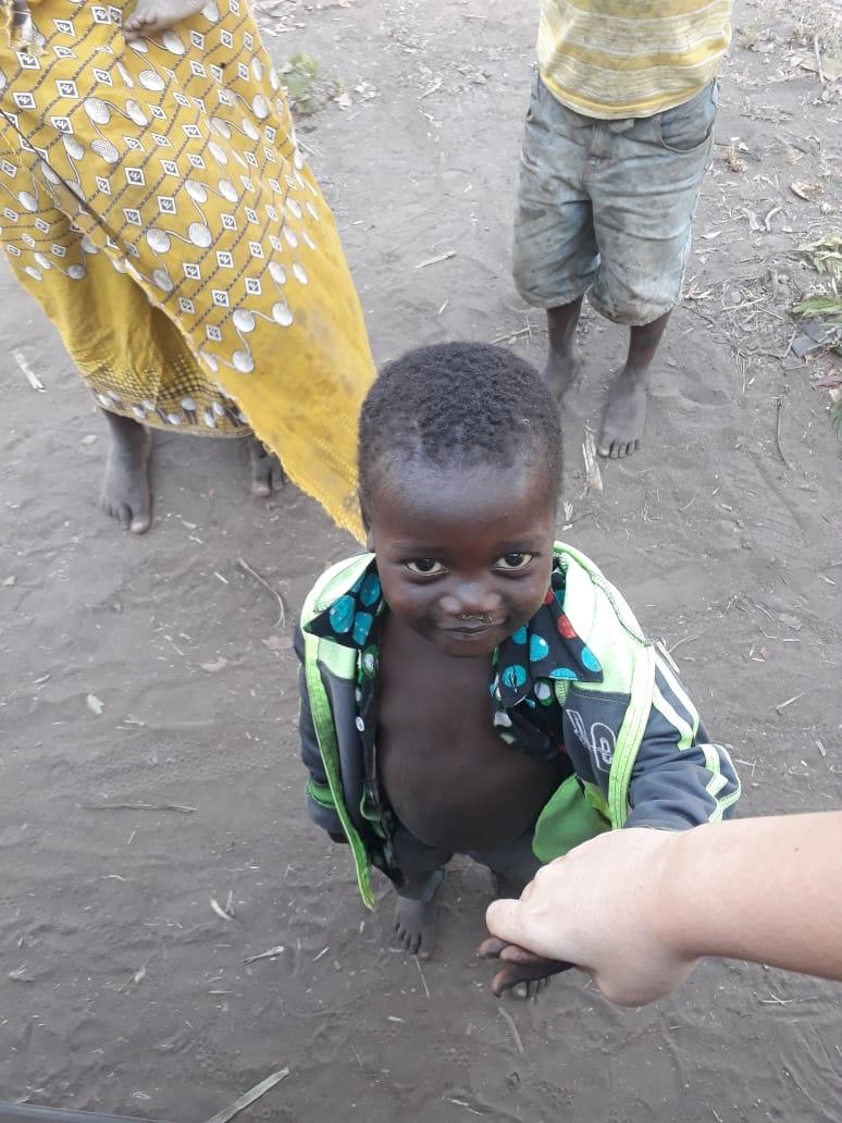 Moçambique_sdv (6).jpeg
