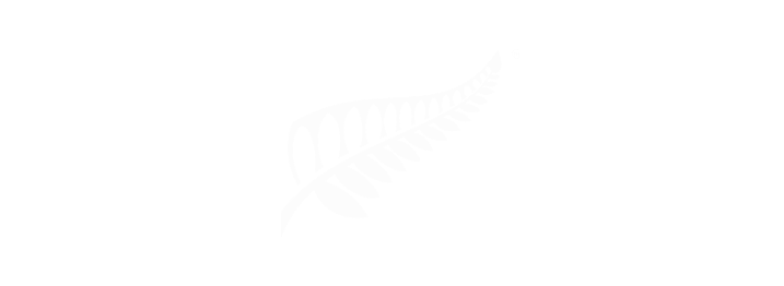 New Zeland Consulate.png