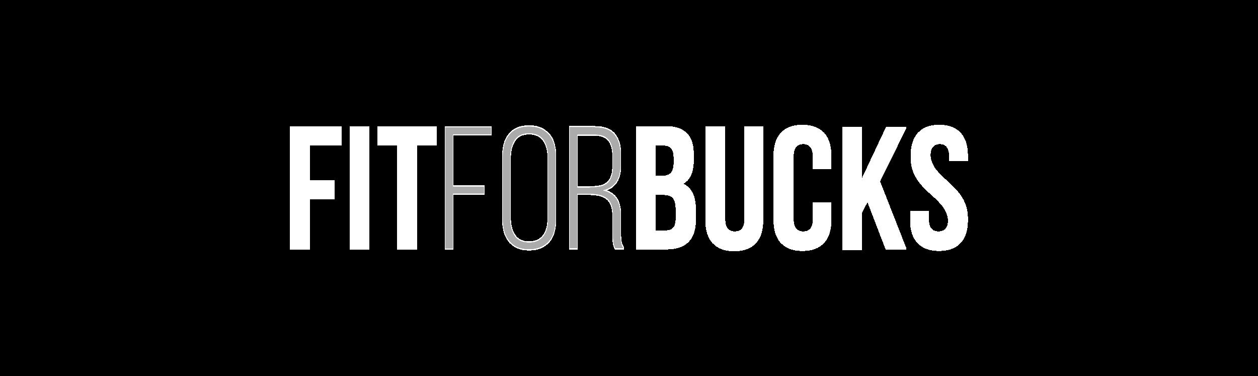 logo-beta-02.png