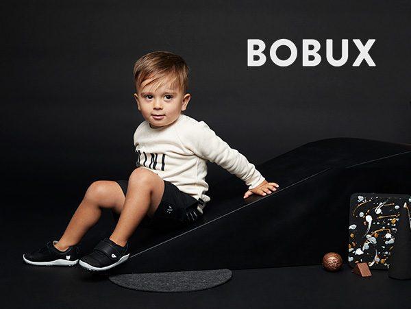 bobux-shoes-600x451.jpg