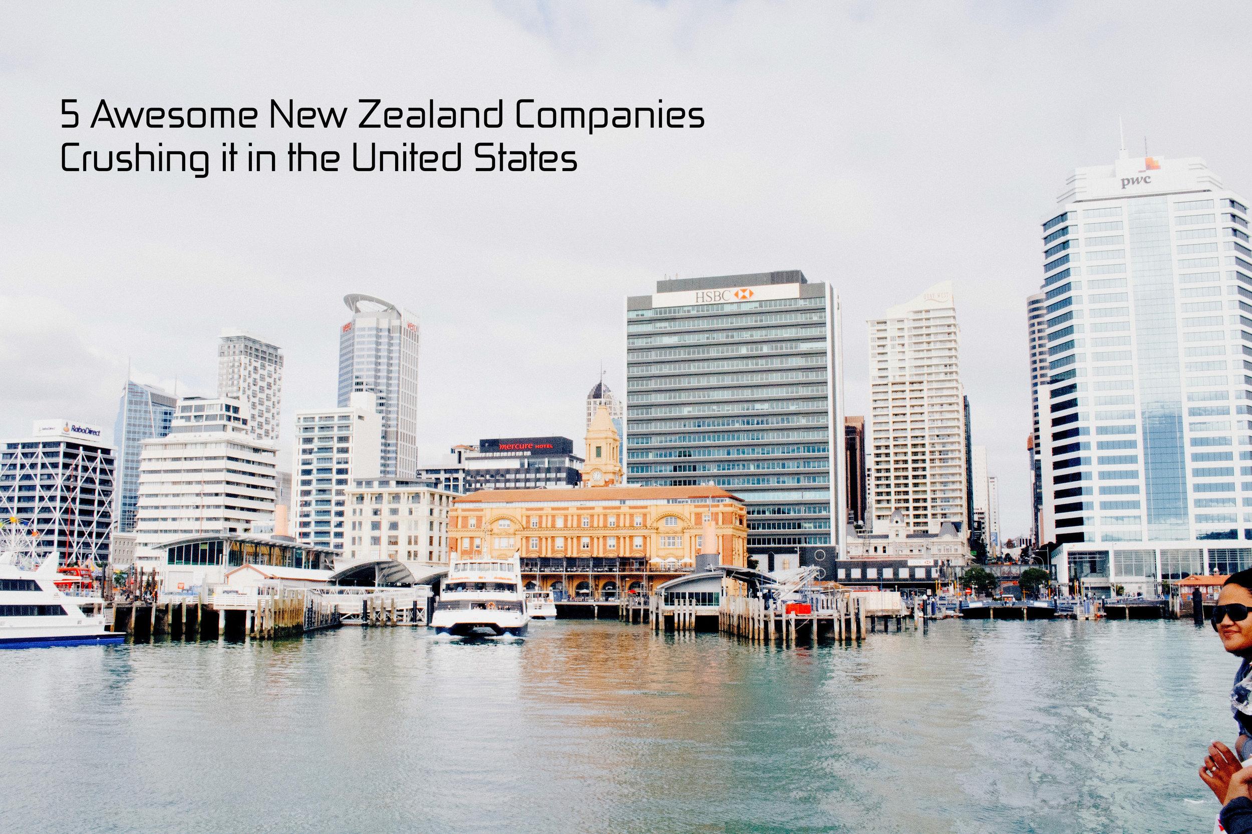 New-Zealand-Companies-United-States.jpg