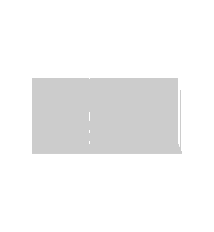 Delia 2.png