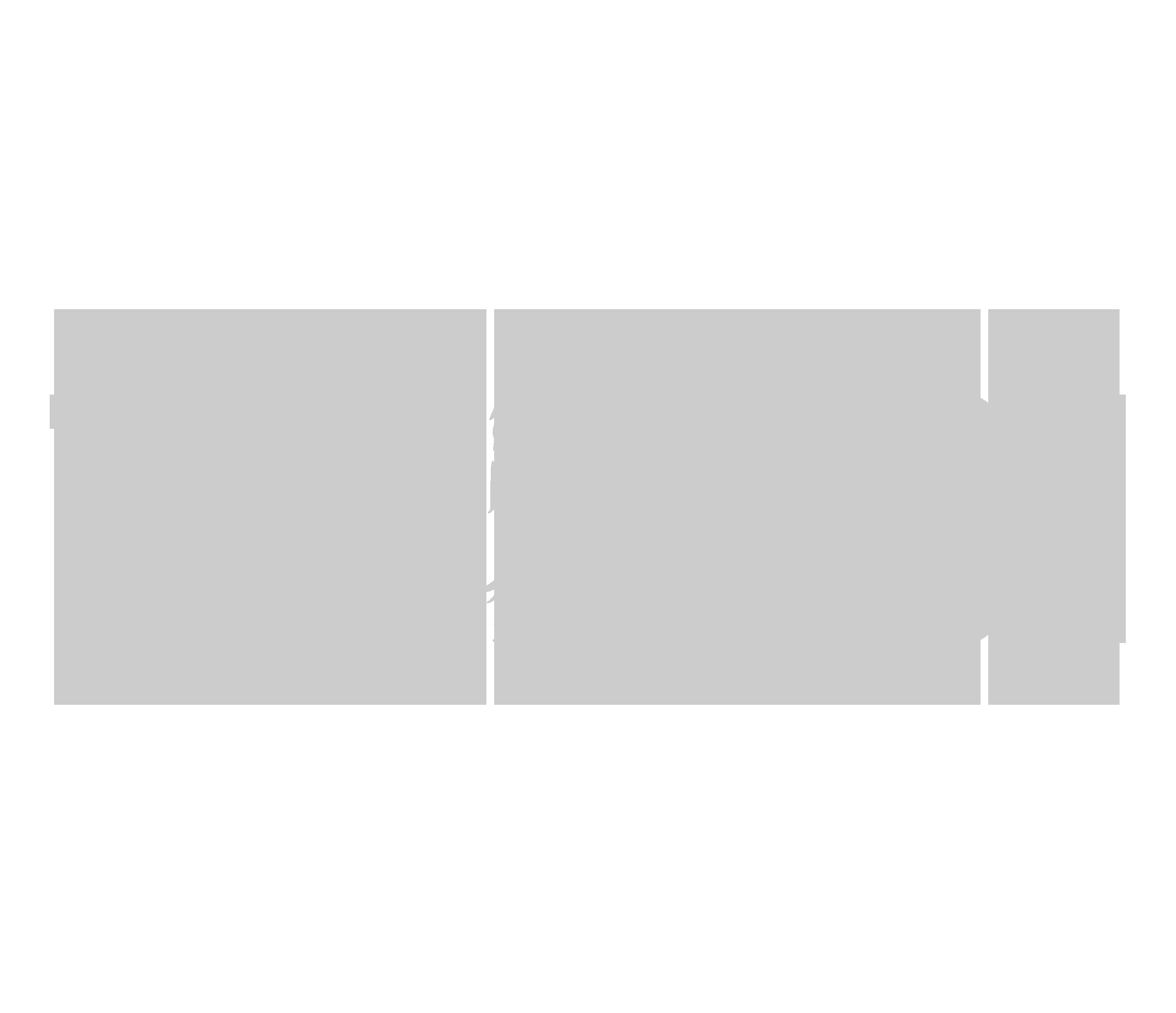 Theo Von.png