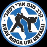 logo-2015-e1448574181179.png