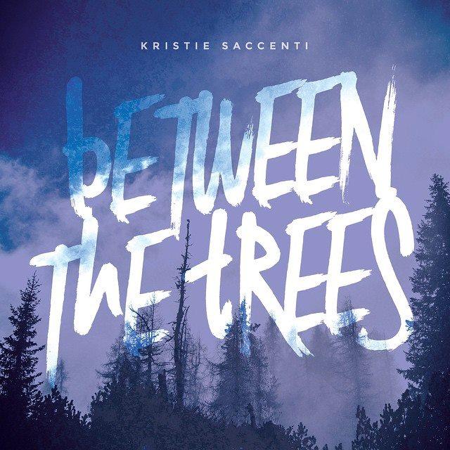 Between-The-Trees.jpg