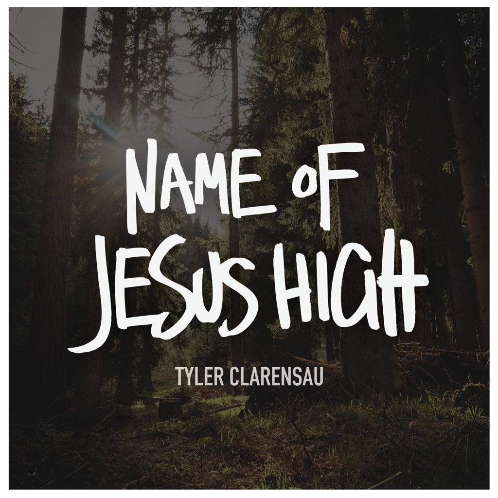 name-jesus-high-1024x1024.jpg