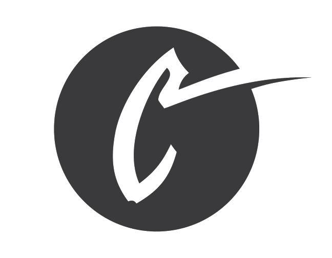 cit logo23.png