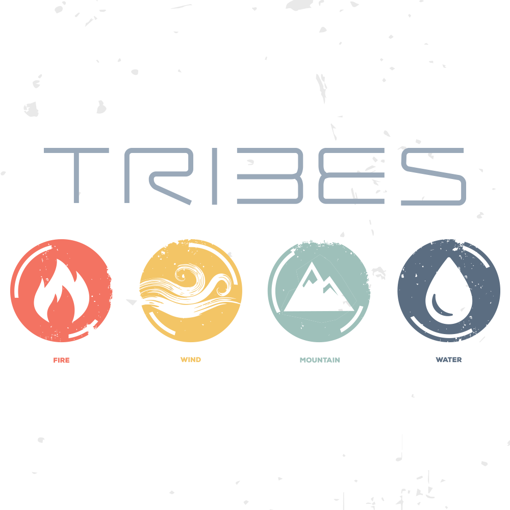 Tribes 1000x1000.png