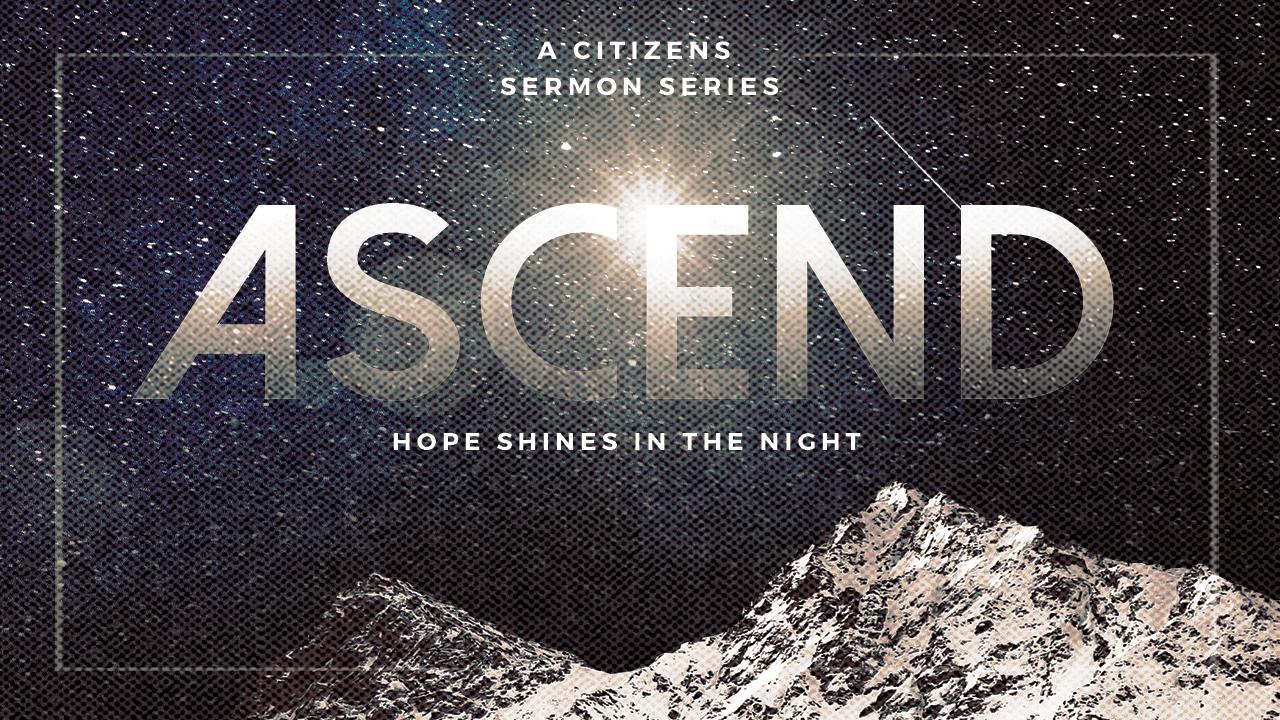 Ascend_SCREEN w: INFO.png