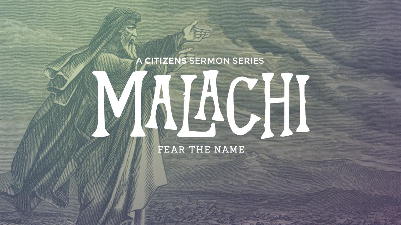 Malachi_SS_SCREEN.png