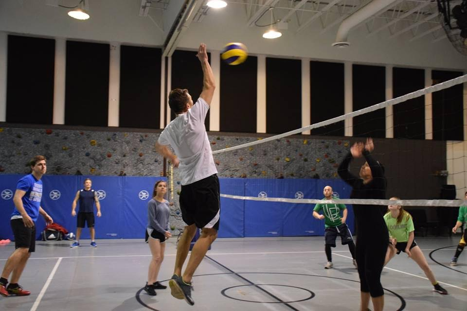 LifePoint-Volleyball.jpg