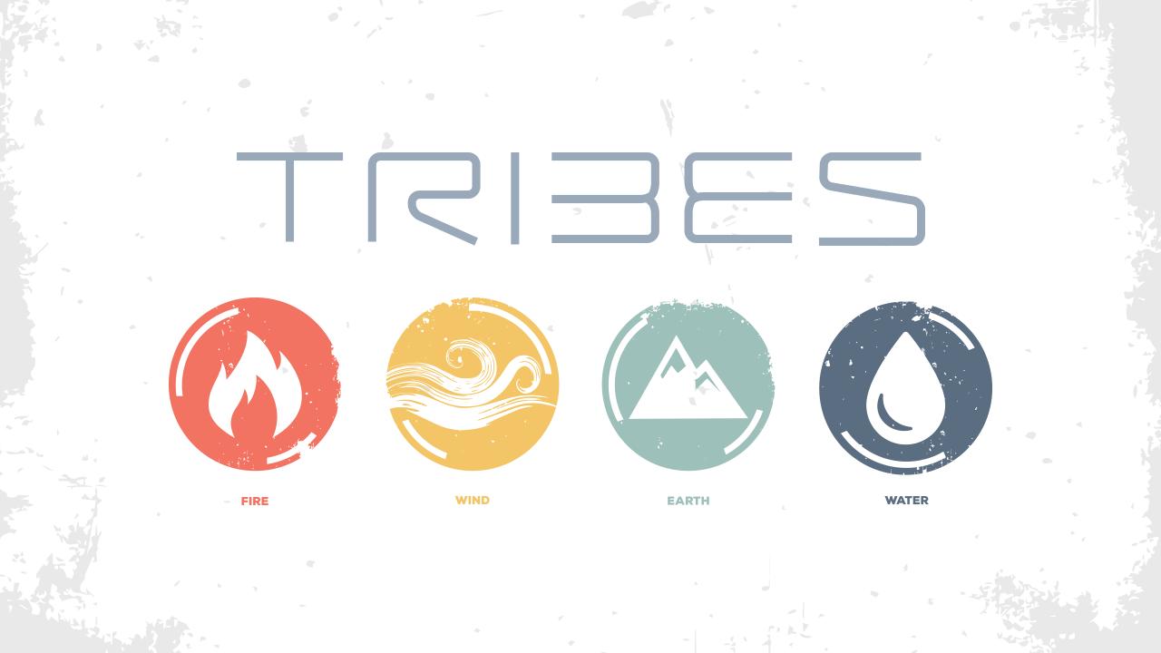 Tribes+MinimalWHT.png