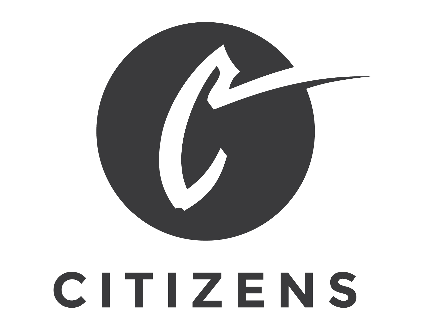 Citizens-White-Background-01.png