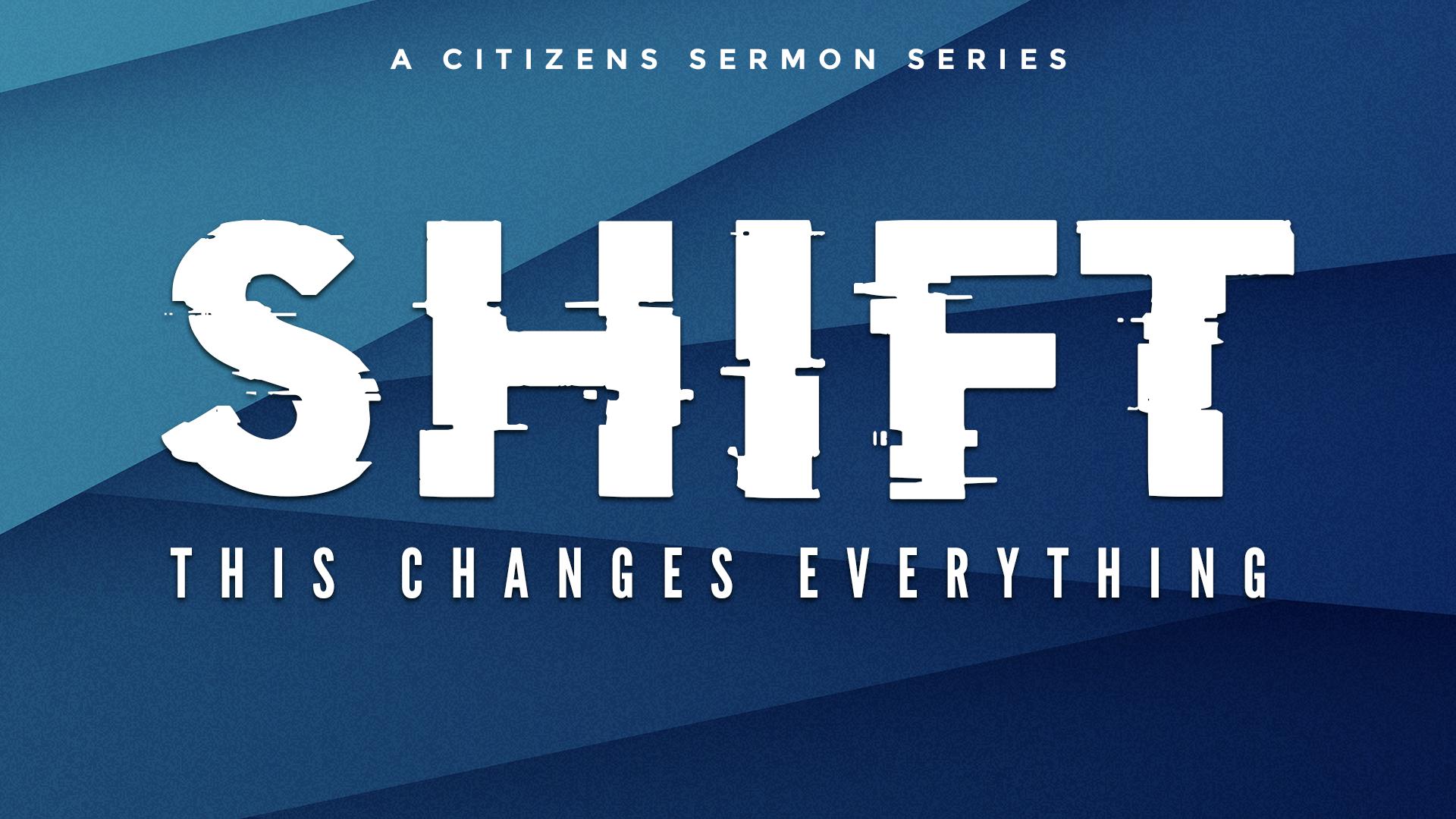 Shift I.006.jpeg