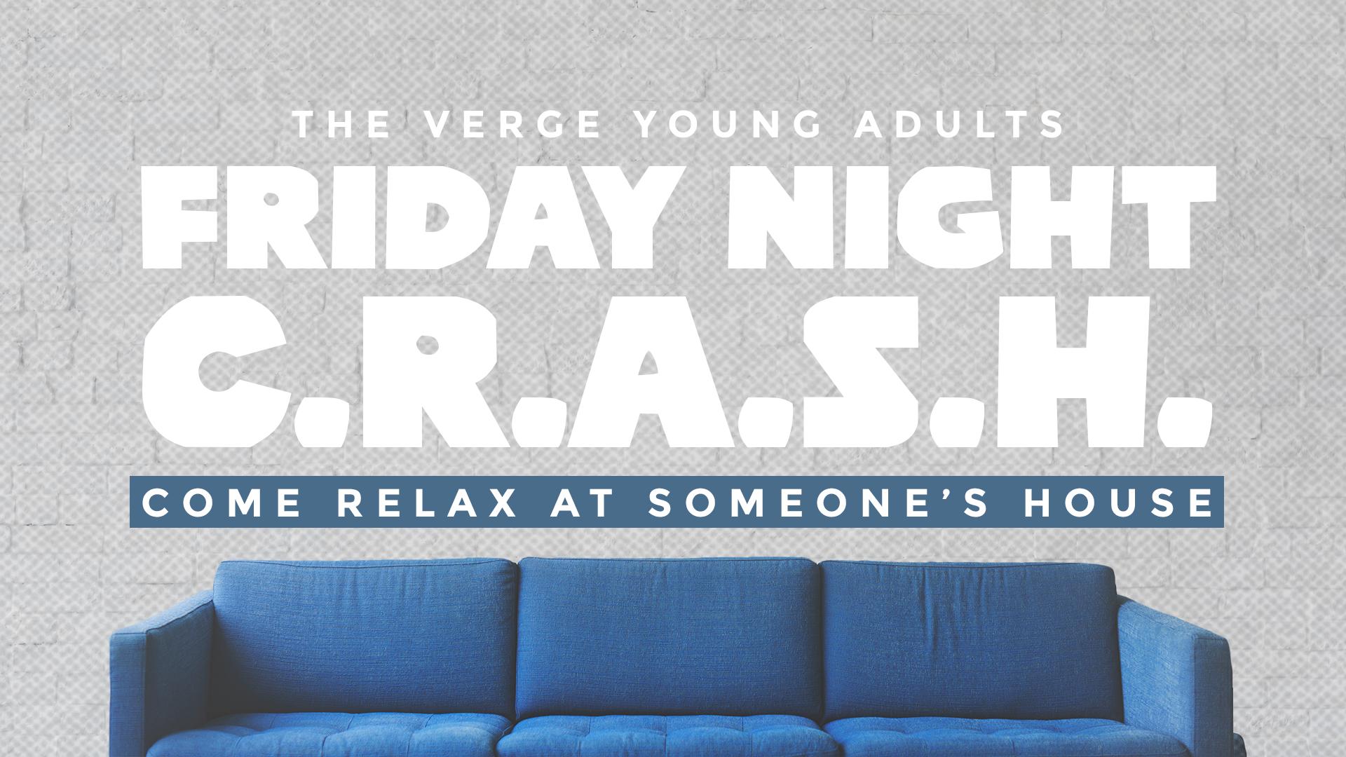 Friday Night CRASH.png