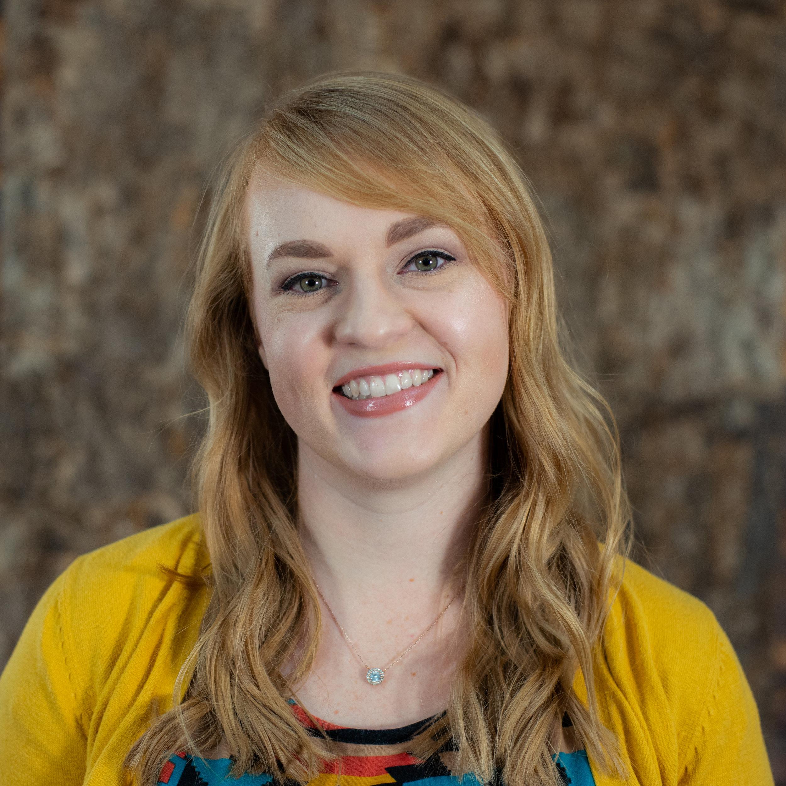Courtney Huskisson  Youth
