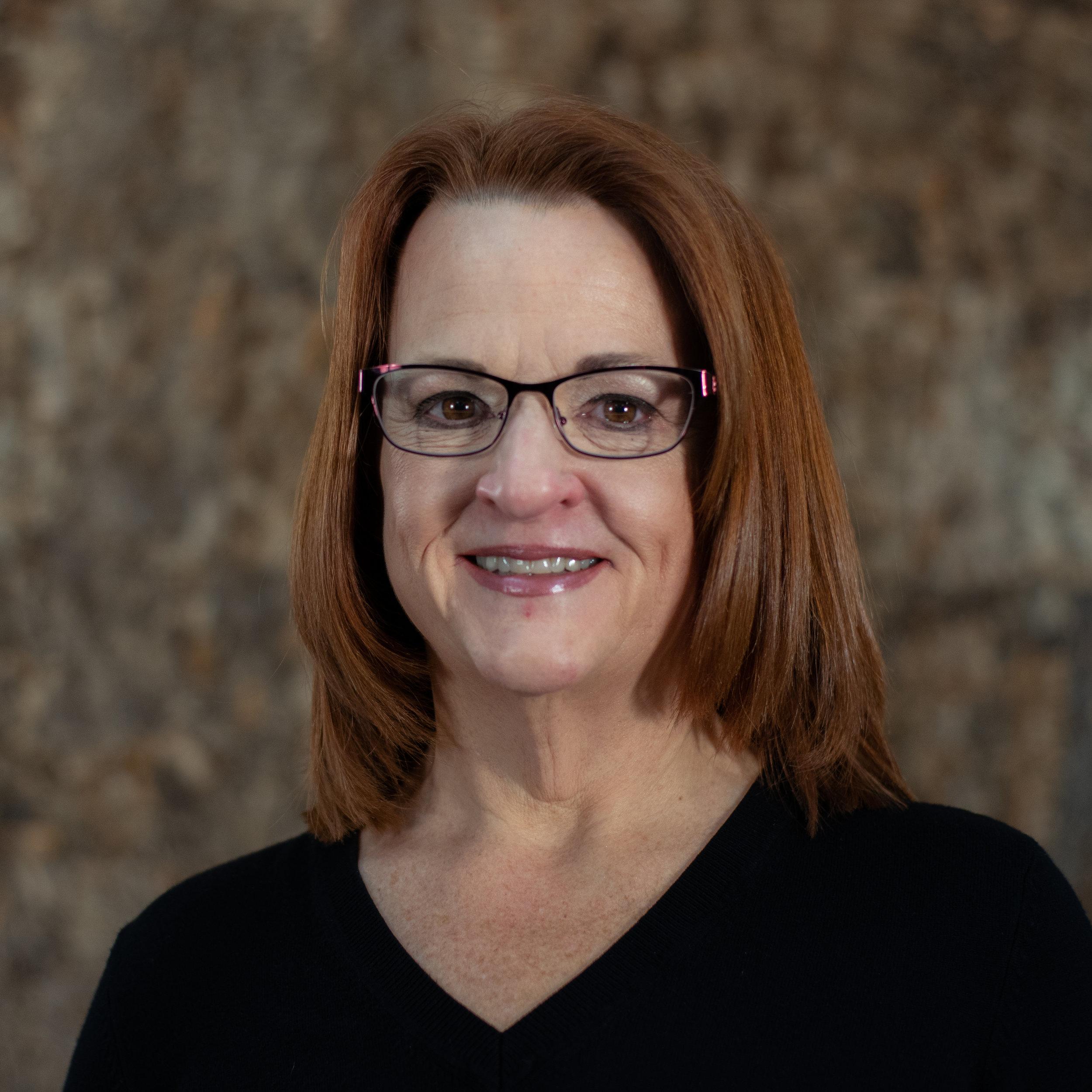 Tammy Huskisson  Media