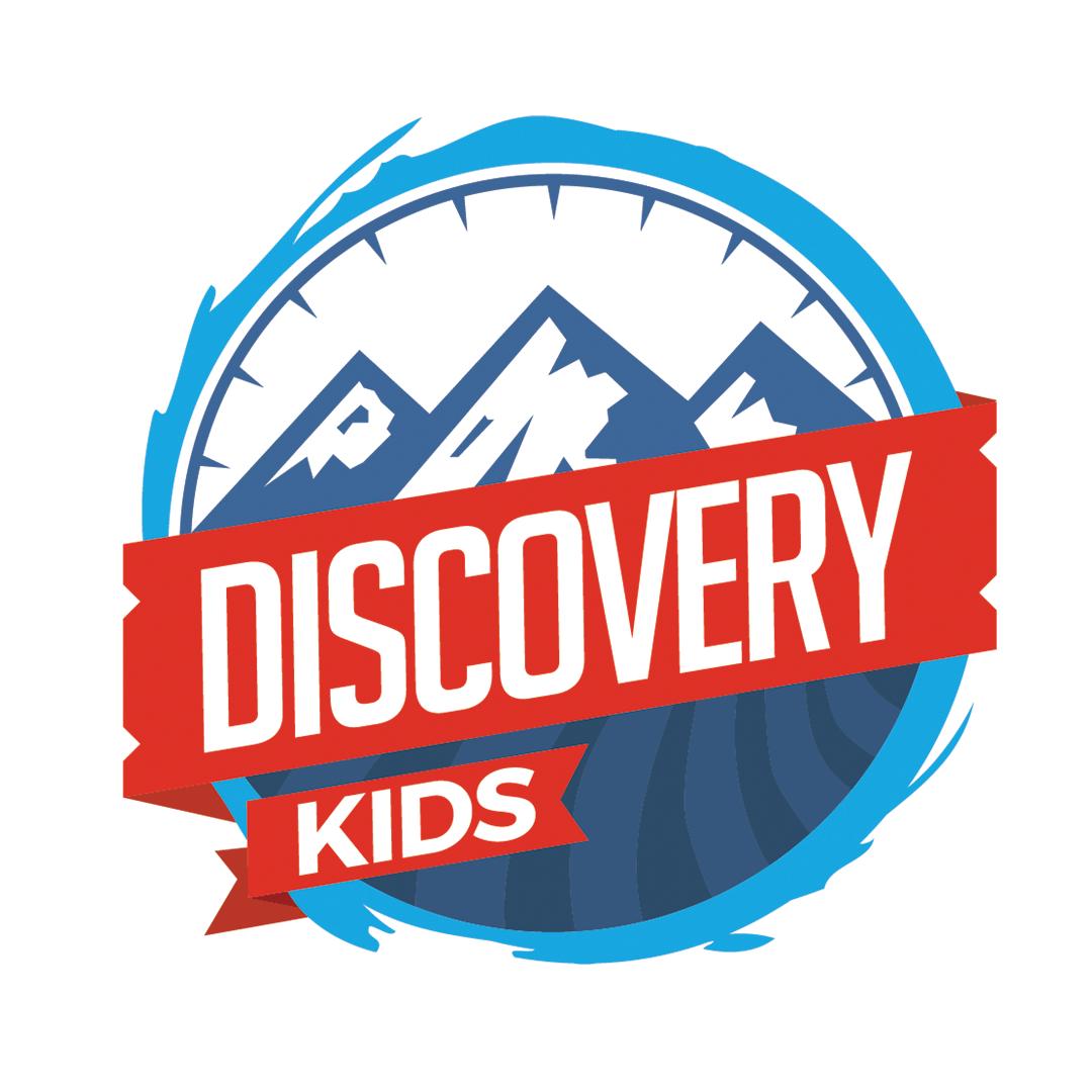 Kids Discovery Com >> Discovery Kids Northwest Gospel Church
