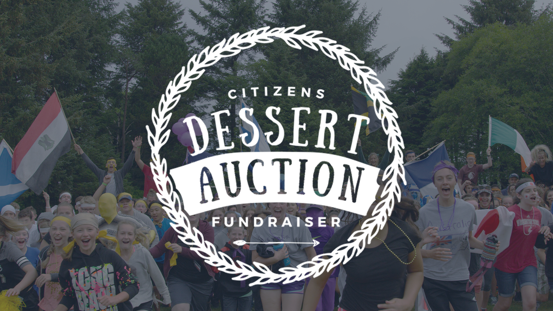 Dessert Auction - Web.png